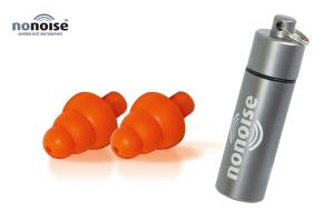 NoNoise_earplugs_MOTORSPORT